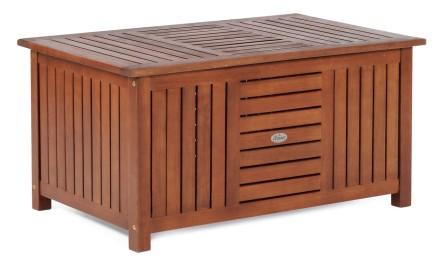 CLASSIC-säilytyslaatikko 90 cm