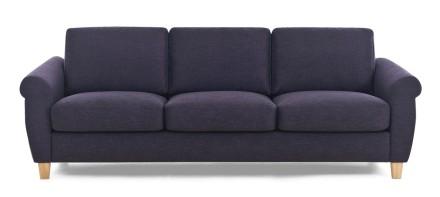 MORE 3H sohva