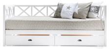 MINEA-sohvasänky