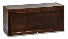 ASPÖ-vitriini 87 cm umpiovella