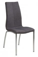 ASTON-tuoli