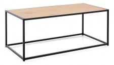 BASIL-sohvapöytä 100 x 50 cm