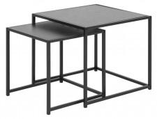 BASIL-sarjapöytä