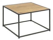 BASIL-sohvapöytä 60 x 60 cm