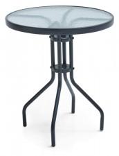 BISTRO-pöytä