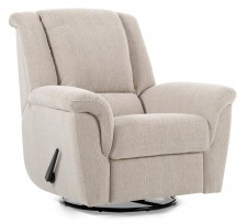 CARL-recliner