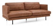 CLARA 2H sohva