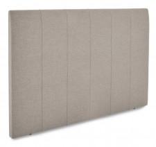 CLASSIC-sängynpääty 180 cm