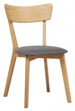 DENNY-tuoli