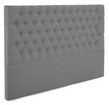 ELISE-sängynpääty 160 cm