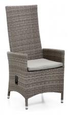 FIGO-säädettävä tuoli