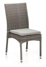 FIGO-tuoli