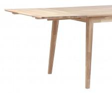 FRIDA-ruokapöydän jatkopala