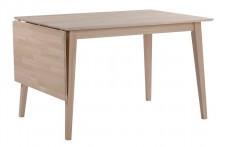FRIDA-klaffipöytä