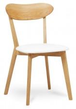 HALEY-tuoli