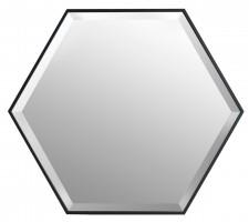HEXAGON-peili