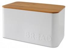 HOME BREAD -laatikko