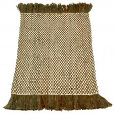 KAISLA-matto
