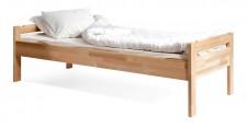 KUUSAMO-sänky