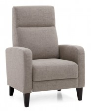 LILJA-recliner