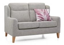 MATTI 2H sohva