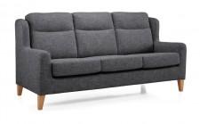 MATTI 3H sohva
