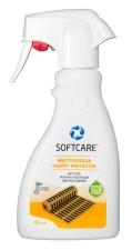 SOFTCARE-mattosuoja 300 ml