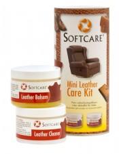 SOFTCARE nahanhoitopakkaus