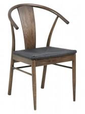 ODENSE-tuoli