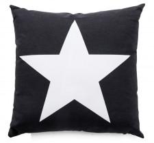 ONE STAR-koristetyyny
