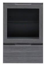 OTSO-moduuli IO, vitriini, 46 cm