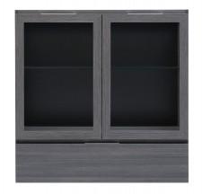 OTSO-moduuli Z, vitriini, 92 cm