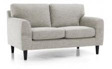 REGINA 2H sohva
