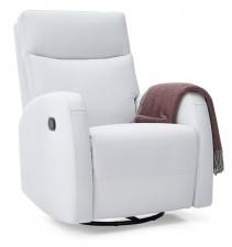 RETU-recliner