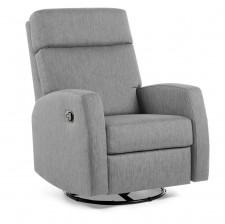 RIKU-recliner