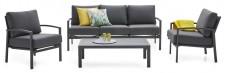 RIMINI-sohvasetti