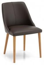 RONDO-tuoli