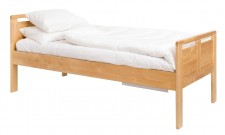SENIORI-sänky 90 x 200 cm