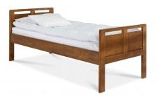 SENIORI-sänky 80 x 200 cm