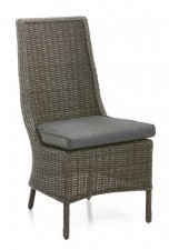 SOPHIA-tuoli