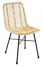 TANGER-tuoli