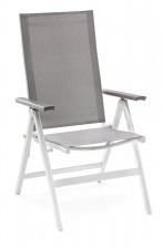 TRIESTE säädettävä tuoli