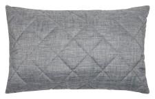TUOKIO-tyyny 50 x 80 cm