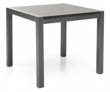 WILLA-pöytä 88 cm