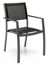 WILLA-tuoli