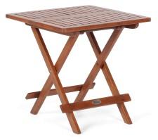CLASSIC-klaffipöytä 50 cm