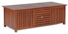 CLASSIC-säilytyslaatikko 130 cm