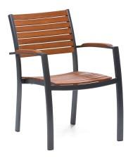 DELTA-tuoli